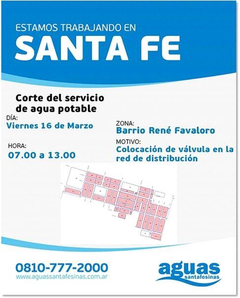 Tres barrios estar n sin agua o con poca presi n agenciafe for Poca presion de agua
