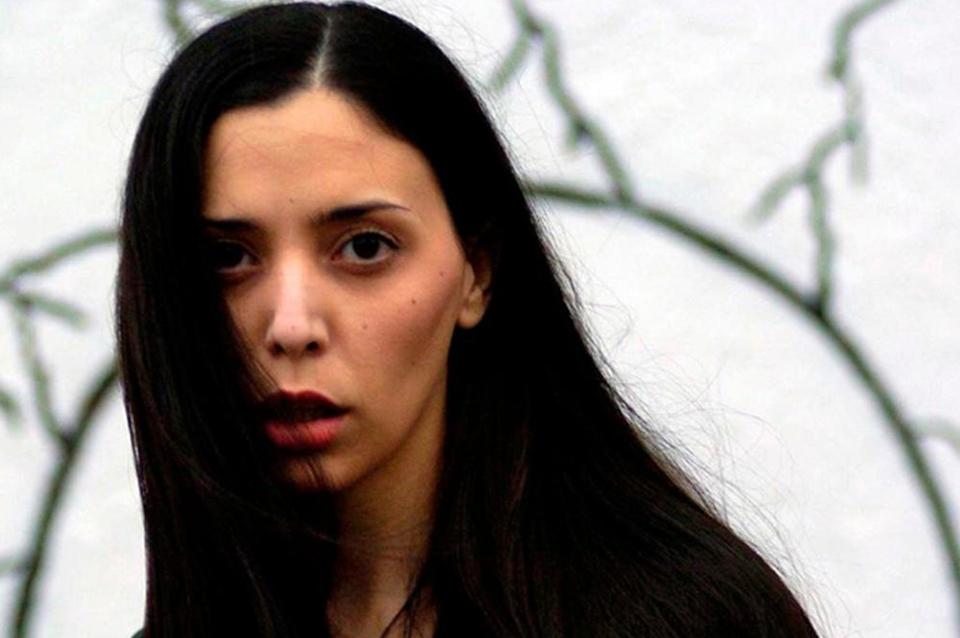Anita Co: Anita Co No Piensa Retractarse En La Audiencia Con Juan